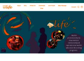 yfer.org.au