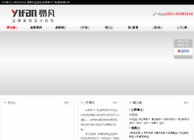 yfggcm.com