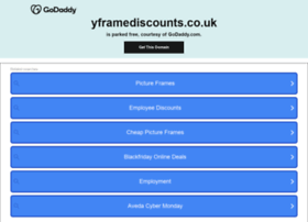 yframediscounts.co.uk