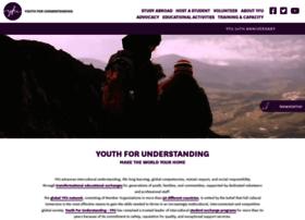 yfu-is.org