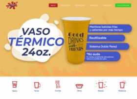 yga.com.mx