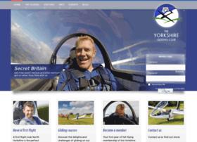 ygc.co.uk