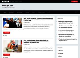 ygemlak.com