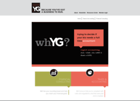 ygfinancial.com