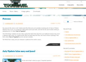 yggdrasil.vnovel.com