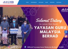 ygmb.com.my