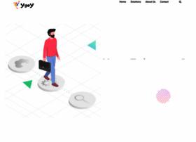ygoy.com