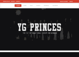 ygprinces.b1.jcink.com