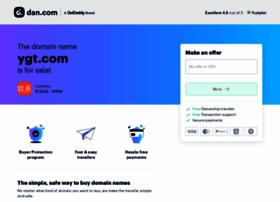 ygt.com