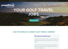 ygtclubhouse.careers