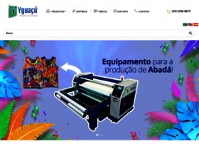 yguacumaquinas.com.br