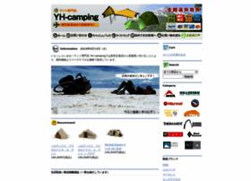 yh-camping.com