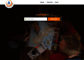 yha.co.nz