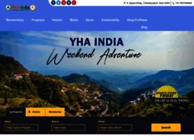 Yhaindia.org