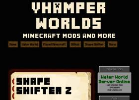 yhamp.com