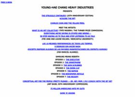 yhchang.com