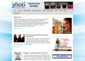 yhoti.wordpress.com