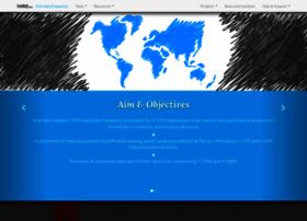 yhrd.org