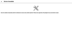 yhtrubber.m.en.alibaba.com