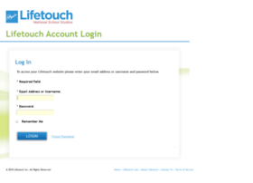 yi.lifetouch.com