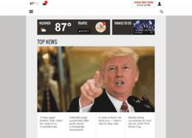 yiapxs16v20.proxy.teads.tv