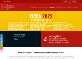 yicca.org