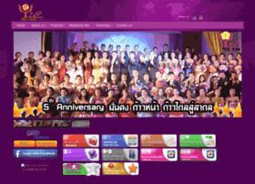 yiccthailand.com