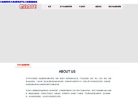 yichengweiben.com