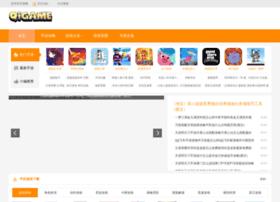yidodo.net