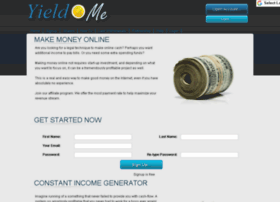 yield2me.com