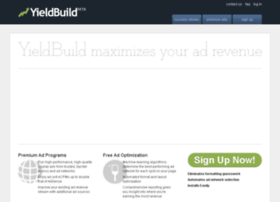 yieldbuild.com