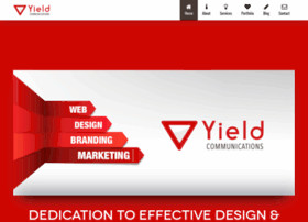 yieldcommunications.com