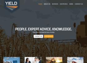 yieldfinance.com.au