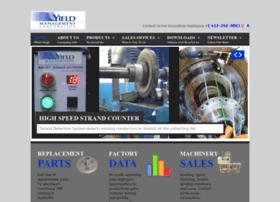 yieldmanagementcorp.com