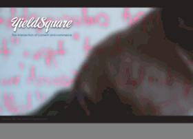 yieldsquare.com