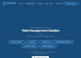 yieldwerx.com
