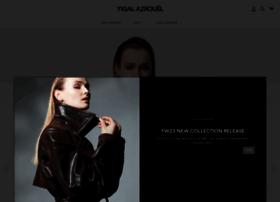yigal-azrouel.com