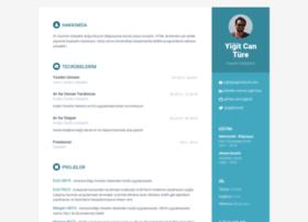 yigitcanture.com