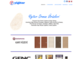 yigiter.com.tr