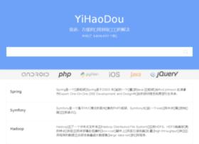yihaodou.com