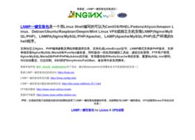 yihaofang.com