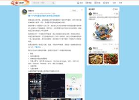 yihuihb.com