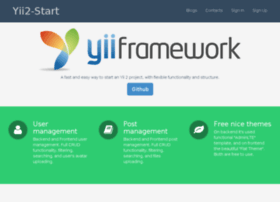 yii2-start.find-freelancer.pro