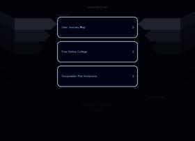 yii2-starter-kit.terentev.net