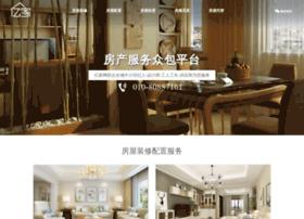 yijia.com