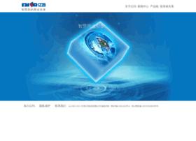 yijifen.com