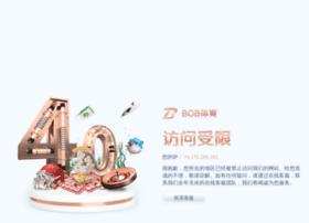 yiju123.com