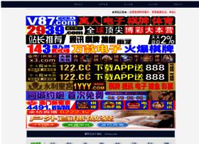 yikaoqun.com