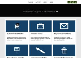 yikesplugins.com