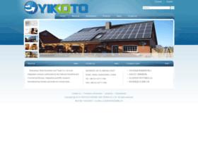 yikoto.com